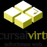 CREACION PÁGINAS WEB Y POSICIONAMIENTO