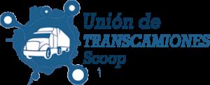 uniontranscamion